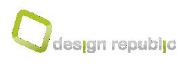 Designrepublic.cz | Grafika a webdesign