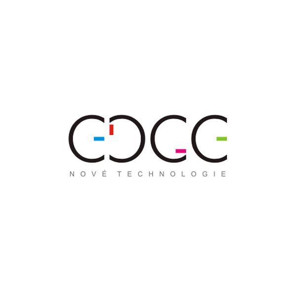 grafický návrh loga